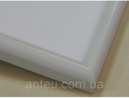 Купить Рамка для картин 40*30 со стеклом, профиль 14 мм (код OD14-42-4030)